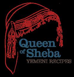 Sheba yemeni food recipes sheba yemeni food logo forumfinder Choice Image